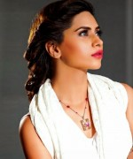 Kayseria Jewellery Accessories Collection 2014 For Women 004