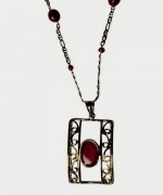 Kayseria Jewellery Accessories Collection 2014 For Women