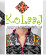 Kolaaj Mid Summer Dresses 2014 For Women 12