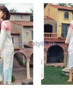 LSM Komal Summer Dresses 2014 Volume 3 10