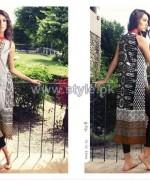 LSM Komal Summer Dresses 2014 Volume 3 6
