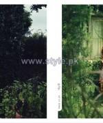 LSM Komal Summer Dresses 2014 Volume 3 9
