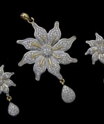 Mariam Sikander Jewellery Collection 2014 For Women 002