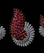Mariam Sikander Jewellery Collection 2014 For Women 003