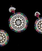 Mariam Sikander Jewellery Collection 2014 For Women 005