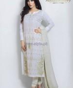 Mausummery Eid-Ul-Azha Dresses 2014 For Women 5