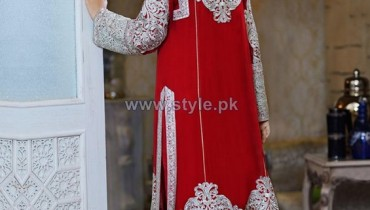 Needlez by Shalimar Party Dresses 2014 For Girls 1