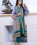 Needlez by Shalimar Party Dresses 2014 For Women 6