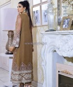 Needlez by Shalimar Party Dresses 2014 For Women 8