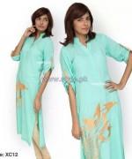 Pinkstich Mid Summer Dresses 2014 For Women 6
