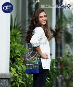QnH Ready To Wear Dresses 2014 For Women 6