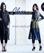 QnH Ready To Wear Dresses 2014 For Women 7