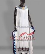Silkasia Formal Wear Dresses 2014 For Girls 2