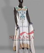Silkasia Formal Wear Dresses 2014 For Girls 5