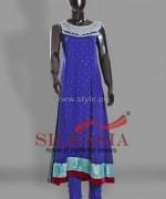 Silkasia Formal Wear Dresses 2014 For Women 6