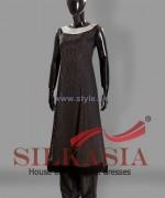 Silkasia Formal Wear Dresses 2014 For Women 7