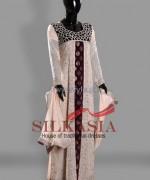 Silkasia Formal Wear Dresses 2014 For Women 8
