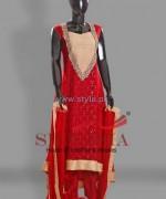 Silkasia Formal Wear Dresses 2014 For Women 9