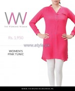 The Working Woman Mid Summer Dresses 2014 For Girls 1