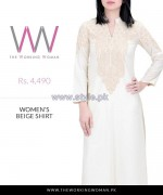 The Working Woman Mid Summer Dresses 2014 For Girls 2