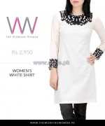 The Working Woman Mid Summer Dresses 2014 For Women 6