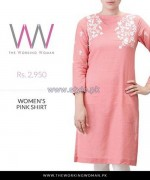 The Working Woman Mid Summer Dresses 2014 For Women 8
