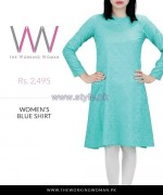 The Working Woman Mid Summer Dresses 2014 For Women 9