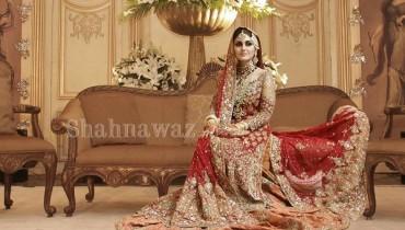 Top Pakistani Photographers For Wedding Photography 004