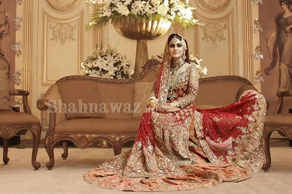 Top Pakistani Photographers For Wedding Photography