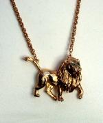 Trend Of Animal Jewellery 2014 For Women 001