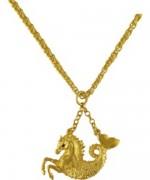 Trend Of Animal Jewellery 2014 For Women 005