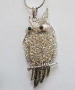 Trend Of Animal Jewellery 2014 For Women 006