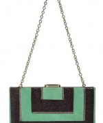 Trends Of Clutches With Chain Straps For Parties 0013
