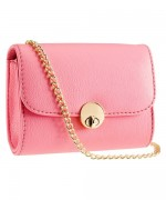 Trends Of Clutches With Chain Straps For Parties 0014