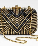 Trends Of Clutches With Chain Straps For Parties 0015
