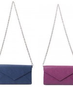 Trends Of Clutches With Chain Straps For Parties 002