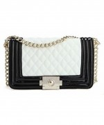 Trends Of Clutches With Chain Straps For Parties 003