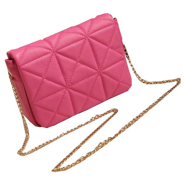 Trends Of Clutches With Chain Straps For Parties 006