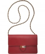 Trends Of Clutches With Chain Straps For Parties 007
