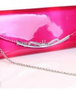 Trends Of Clutches With Chain Straps For Parties 995