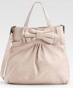 Trends Of Handbags With Bows For Women  0010