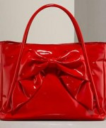 Trends Of Handbags With Bows For Women  0011
