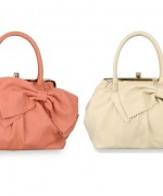 Trends Of Handbags With Bows For Women  008