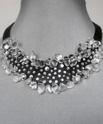 Trends Of Necklace Stones Designs For Women 005