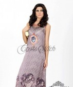 Trends Of Ready To Wear Dresses For Summer 0014