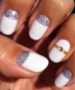 Trends Of Wedding Nail Art Designs 2014 For Women 0012