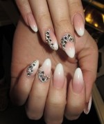 Trends Of Wedding Nail Art Designs 2014 For Women 0017