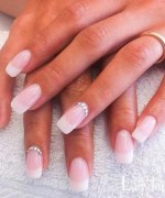 Trends Of Wedding Nail Art Designs 2014 For Women 007