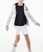 Trends Of Western And Eastern Kids Wear 0010