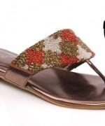 Unze Mid Summer Shoes 2014 For Women 001